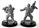 Anvil_Industry_Pulse_Mechs_und_Commandos_4