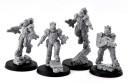 Anvil_Industry_Pulse_Mechs_und_Commandos_6