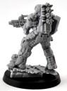 Anvil_Industry_Pulse_Mechs_und_Commandos_7