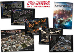 AdW_Dropzone_Commander_Deal
