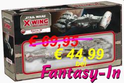 Ostern_Angebot_Fantasy-In