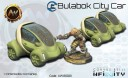 Antenocity Workshop_Bulabok City Car 1