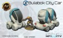 Antenocity Workshop_Bulabok City Car 2