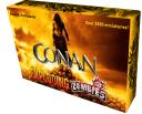 BGA_Aprilscherz_Conan_Exploding_Zombies