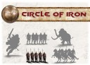CROM_Preview2