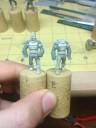 Crooled Dice Games_Argonauts Mk2 Preview 3