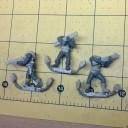 Crooled Dice Games_Argonauts Mk2 Preview 6