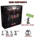 Vampire_Hunters_Kickstarter_4