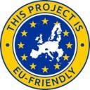 Dan Verssens Games_Valkyrie-Kickstarter EU-Friendly Logo