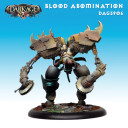 Dark Age_Dark Age Blood Abomination