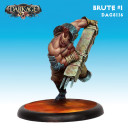 Dark Age_Dark Age Brute Pusher 1