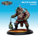 Dark Age_Dark Age Brute Pusher