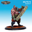Dark Age_Dark Age Brute Pusher 2