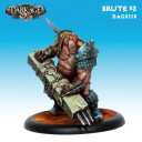 Dark Age_Dark Age Brute Pusher 3