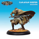 Dark Age_Dark Age Caravan Keeper