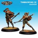 Dark Age_Dark Age Thornwind