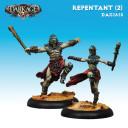 Dark Age_Dark Age Repentant 1