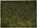 Deep Cut Studio_Wargames Terrain Mat Swamp 2