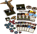 X-Wing_Hound's_Tooth_Expansion_Pack