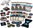 X-Wing_K-Wing_Expansion_Pack