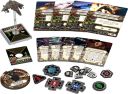 X-Wing_Kihraxz_Fighter_Expansion_Pack
