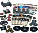 X-Wing_TIE_Punisher_Expansion_Pack