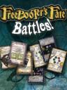 FF_Battles