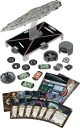 Fantasy Flight Games_Star Wars Armada Home One Expansion Pack