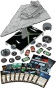 Fantasy Flight Games_Star Wars Armada Imperial Class Star Destroyer 1
