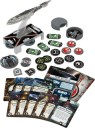 Fantasy Flight Games_Star Wars Armada MC30c Frigate Expansion Pack