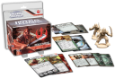 Fantasy Flight Games_Star Wars Imperial Assault Reinforcements 2
