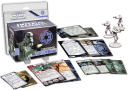 Fantasy Flight Games_Star Wars Imperial Assault Reinforcements 6
