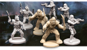 Fantasy Flight Games_Star Wars Imperial Assault Reinforcements 8