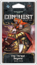 Fantasy Flight Games_Warhammer 40.000 Conquest The Threat Beyond War Pack 1