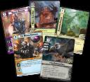 Fantasy Flight Games_Warhammer 40.000 Conquest The Threat Beyond War Pack 2