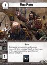 Fantasy Flight Games_Warhammer 40.000 Conquest The Threat Beyond War Pack 4