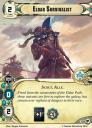 Fantasy Flight Games_Warhammer 40.000 Conquest The Threat Beyond War Pack 5