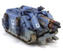 Forge World_Horus Heresy Deimos Vindicator Laser Destroyer 1