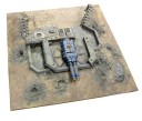 Forge World_Realm of Battle Imperial Primus Redoubt 1