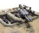 Forge World_Realm of Battle Imperial Primus Redoubt 5