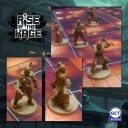 Rise_of_the_Kage_WIP_plastic_miniatures_1