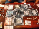 Playtesting_The_Others_1