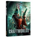 Codex_Craftworlds_1