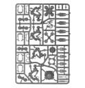 Games Workshop_Warhammer 40.000 Adeptus Mechanicus Onager Dunecrawler 5