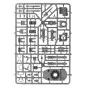 Games Workshop_Warhammer 40.000 Adeptus Mechanicus Onager Dunecrawler 6