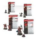 Games Workshop_Warhammer 40.000 Assasinorum- Execution Force Boardgame 3