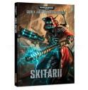 Games Workshop_Warhammer 40.000 Codex- Skitarii