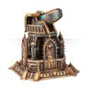 Games Workshop_Warhammer 40.000 Plasma Obliterator 1