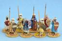 Gripping Beast_SAGA Moor Hashid (Warriors) (8)