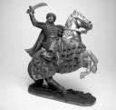 Gripping Beast_SAGA Saladin, Knight Of Islam